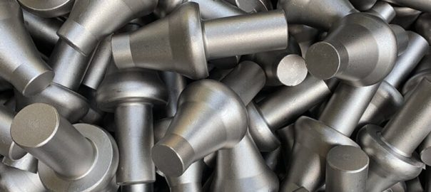 When Buying Aftermarket Road Milling Bits Look For This